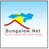 Aanbiedingen en kortingen bij Bungalow.net