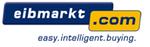 Aanbiedingen en kortingen bij Eibmarkt.com