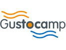 Aanbiedingen en kortingen bij Gustocamp.be