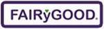 Aanbiedingen en kortingen bij FAIRyGOOD