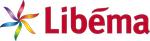 Aanbiedingen en kortingen bij Libéma vakantieparken