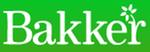 Aanbiedingen en kortingen bij Bakker-België.com