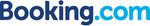 Aanbiedingen en kortingen bij Booking.com
