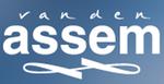 Aanbiedingen en kortingen bij Van den Assem
