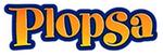 Aanbiedingen en kortingen bij Plopsa