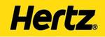 Aanbiedingen en kortingen bij Hertz