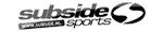 Aanbiedingen en kortingen bij Subside Sports