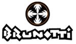 Aanbiedingen en kortingen bij Brunotti