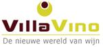 Aanbiedingen en kortingen bij VillaVino