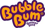Aanbiedingen en kortingen bij BubbleBum
