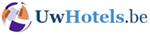 Aanbiedingen en kortingen bij UwHotels.be