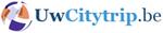 Aanbiedingen en kortingen bij UwCitytrip.be
