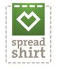 Aanbiedingen en kortingen bij Spreadshirt