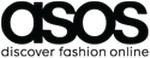 Aanbiedingen en kortingen bij ASOS