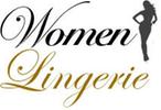 Aanbiedingen en kortingen bij WomenLingerie.be