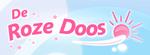 Aanbiedingen en kortingen bij De Roze Doos