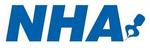 Aanbiedingen en kortingen bij NHA