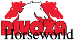 Aanbiedingen en kortingen bij Divoza