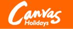 Aanbiedingen en kortingen bij Canvas Holidays