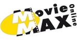 Aanbiedingen en kortingen bij Movie Max Online