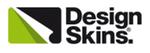 Aanbiedingen en kortingen bij Design Skins
