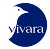 Aanbiedingen en kortingen bij Vivara