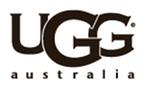 Aanbiedingen en kortingen bij UGG Australia