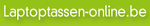 Aanbiedingen en kortingen bij Laptoptassen-online.be