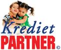 Aanbiedingen en kortingen bij Kredietpartner.be
