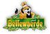 Aanbiedingen en kortingen bij Bellewaerde Park