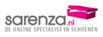 Aanbiedingen en kortingen bij Sarenza