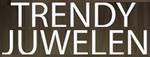 Aanbiedingen en kortingen bij Trendy juwelen