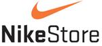 Aanbiedingen en kortingen bij Nike Store