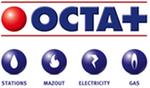 Aanbiedingen en kortingen bij Octaplus