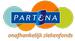 Aanbiedingen en kortingen bij Partena
