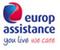 Aanbiedingen en kortingen bij Europ Assistance