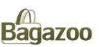 Aanbiedingen en kortingen bij Bagazoo