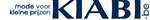 Aanbiedingen en kortingen bij KIABI