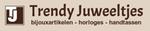 Aanbiedingen en kortingen bij Trendy Juweeltjes