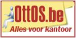 Aanbiedingen en kortingen bij Ottos.be