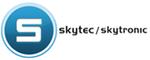 Aanbiedingen en kortingen bij Skytec Skytronic
