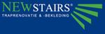 Aanbiedingen en kortingen bij NEWstairs traprenovatie