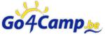 Aanbiedingen en kortingen bij Go4Camp