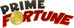 Aanbiedingen en kortingen bij Prime Fortune