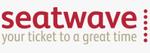 Aanbiedingen en kortingen bij Seatwave