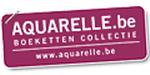 Aanbiedingen en kortingen bij Aquarelle