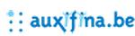 Aanbiedingen en kortingen bij Auxifina.be