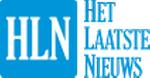 Aanbiedingen en kortingen bij HLN.be