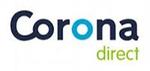 Aanbiedingen en kortingen bij Corona Direct