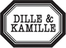 Aanbiedingen en kortingen bij Dille & Kamille